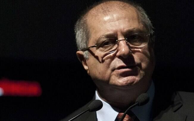 Ex ministro, Paulo Bernardo foi o primeiro a ser preso na Operação Custo Brasil, fase da Lava Jato
