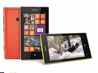 Lumia 525: novo aparelho da Nokia