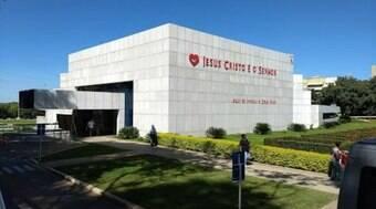 Igreja Universal acusa pastor de roubar R$ 30 milhões e fugir