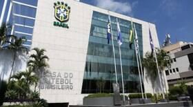 Brasileirão pode mudar de nome após iniciativa