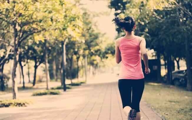 Exercícios demais não ajudam a emagrecer, pelo contrário, eles prejudicam o processo para perder peso
