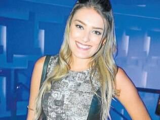 Mais naSala: Barbara Nunes, fechando este lindo domingo