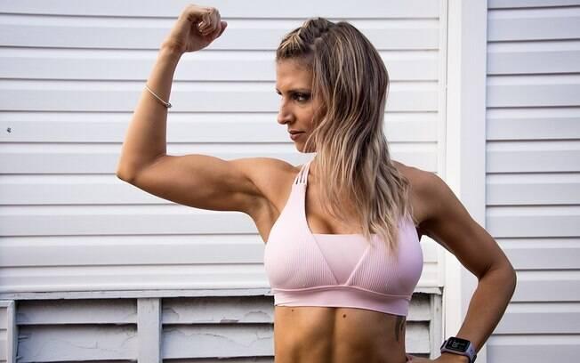 Para emagrecer, é melhor começar pelo aeróbico ou pela musculação? E para ganhar músculos? Tire suas dúvidas
