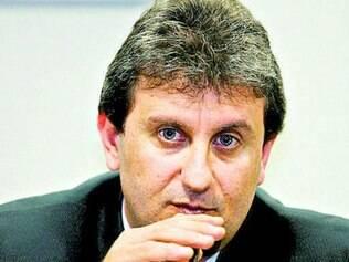 As informações do doleiro Alberto Youssef envolvem José Jatene