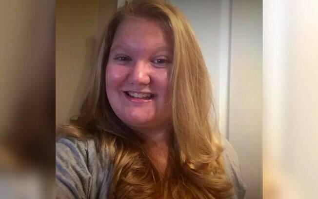 Carsyn Davis, de 17 anos, se tornou vítima mais jovem da doença no estado da Flórida