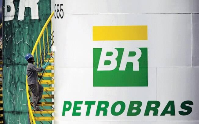 Petrobras (PETR4) afirma que oferta de recompra de títulos deve movimentar US$2,5 bi