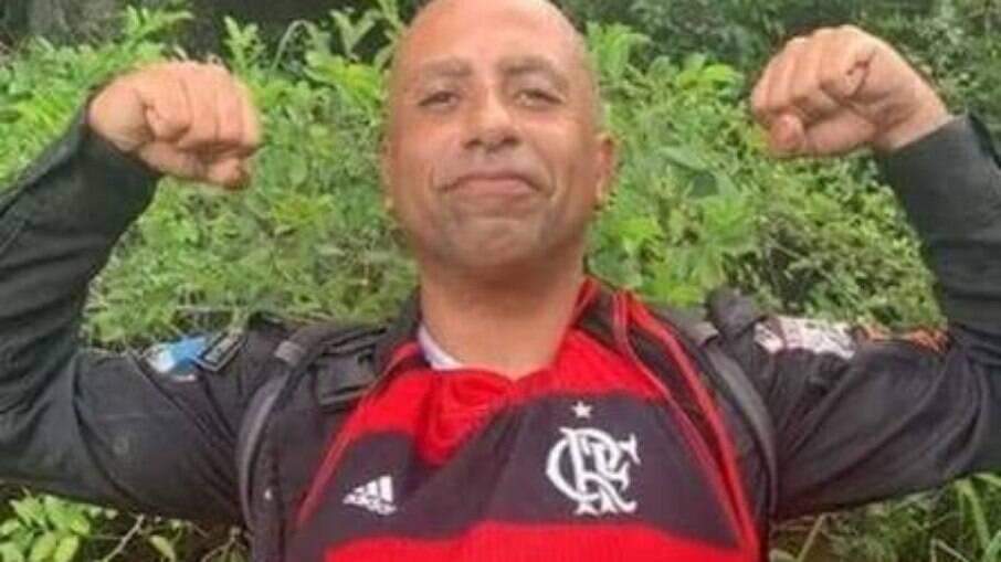 PM executado a tiros em Campo Grande