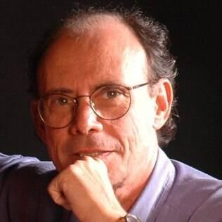 Bernardo Jablonski morre aos 59 anos
