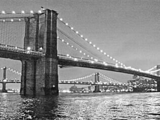 Nova York bate recorde de turistas