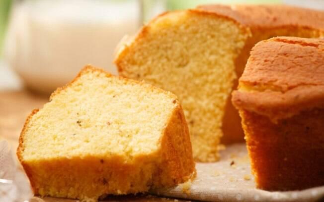 Bolo fofinho: 7 dicas infalíveis para preparar o bolo caseiro perfeito