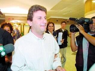 Investigação. Segundo o laudo, as empresas de fachada de Youssef receberam cerca de R$38,5 milhões