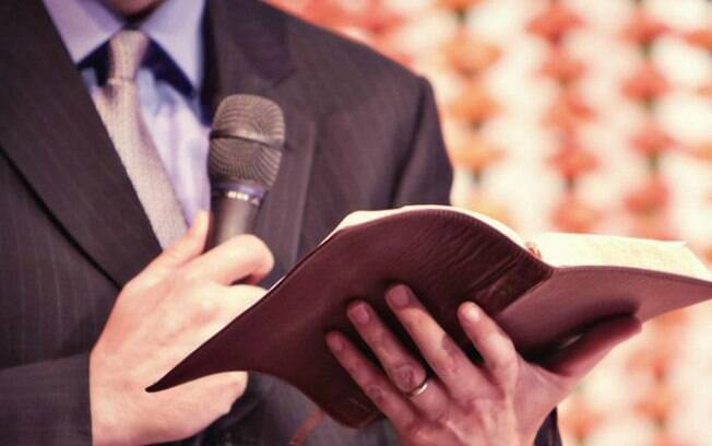 Abuso de poder religioso entrou na pauta do TSE