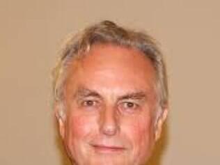 Richard Dawkins causa polêmica ao dizer que é  imoral dar à luz bebês com Síndrome de Down