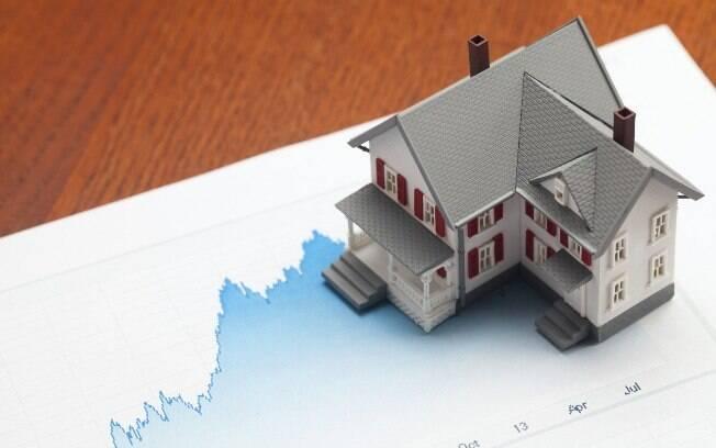 O comportamento do preço dos imóveis não foi homogêneo entre as cidades monitoradas pelo indicador: dez dos 20 municípios analisados registraram aumento mensal de preço igual ou superior a 0,10%