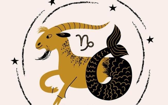 8 curiosidades sobre o signo de Capricórnio