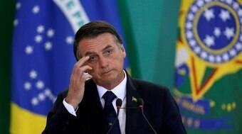 Congresso pressiona governo Bolsonaro a enviar reforma administrativa