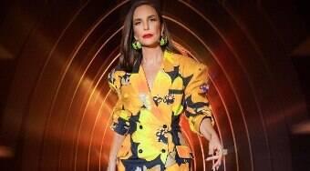 Globo aposta em popularidade e prepara atração para os domingos