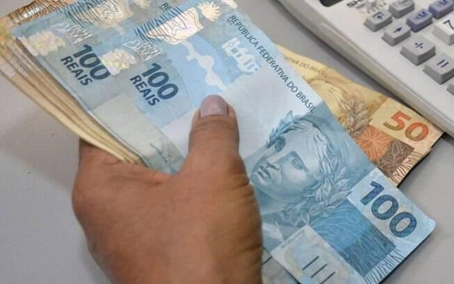 Serasa inicia hoje feirão de negociações de dívidas