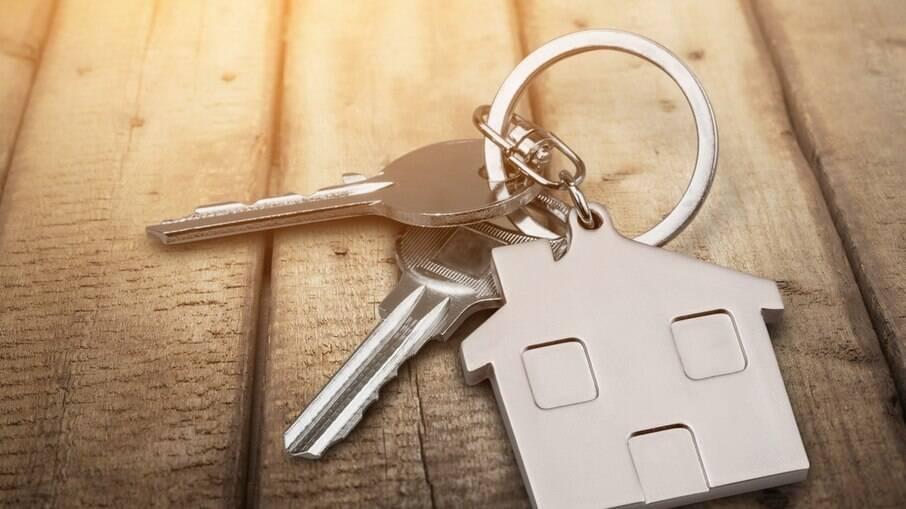 Saiba como declarar imóveis próprios, financiados ou quitados, no Imposto de Renda 2021