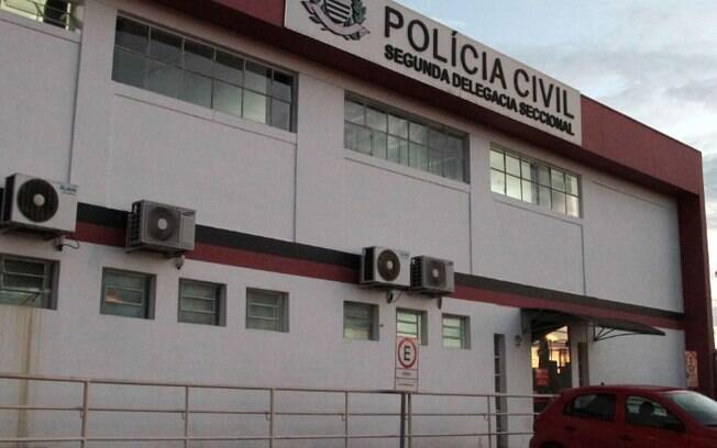 Jovem de 18 anos é agredido até a morte na região do Ouro Verde
