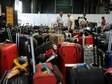 Bolsonaro diz que vai sancionar medida que restabelce bagagem grátis em voos
