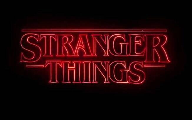 Chefe da Netflix gostou de Stranger Things na segunda temporada.