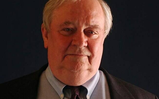 Eddie Jones morre aos 82 anos