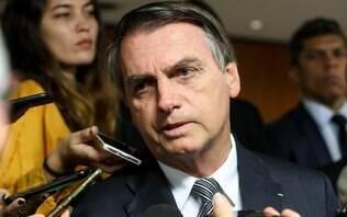 Bolsonaro diz que falam do 'Nordeste como se fosse outro país'