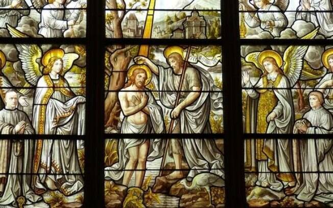 Simpatias para fazer no Domingo de Páscoa