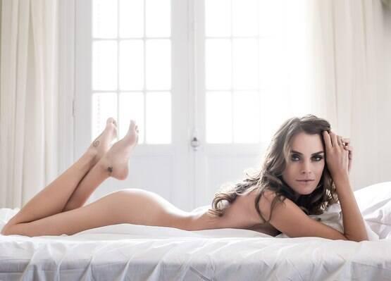 Marília Monteiro 17 - por Micelle Moll