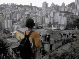 Os brasileiros 10% mais ricos ganham 50 vezes mais do que os 10% mais pobres
