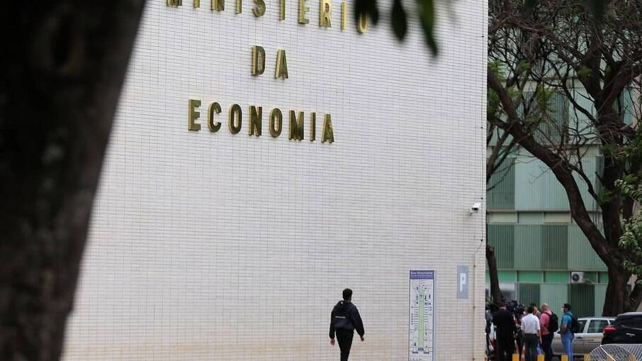 Ministério da Economia teve corte de R$ 1,4 bilhão
