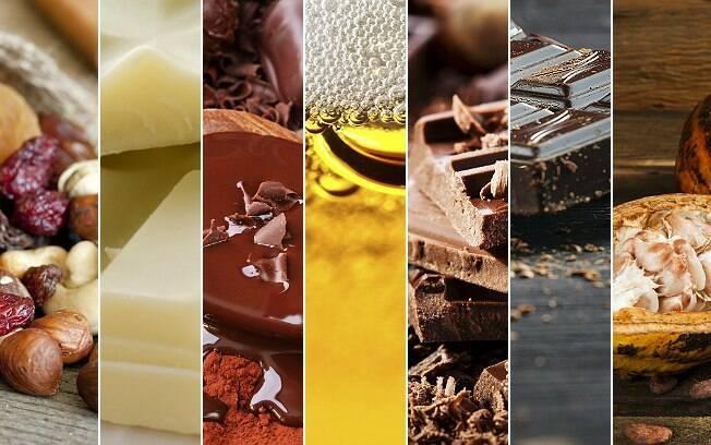Feriado é sinônimo de ovos de chocolate, mas que podem ser harmonizados com cerveja