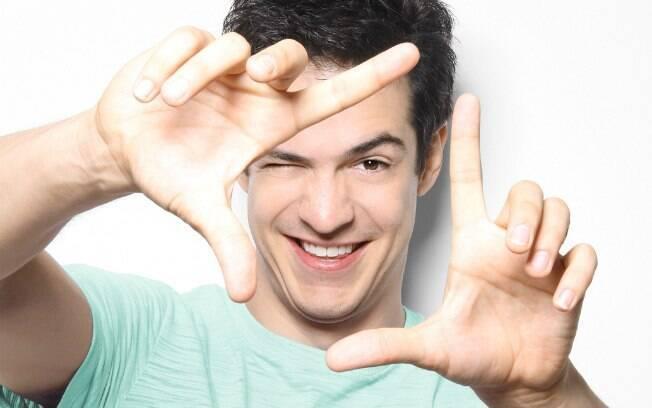 Mateus Solano falou ao iG sobre seu melhor momento na TV como o vilão Félix, de 'Amor à Vida'. Clique para ler