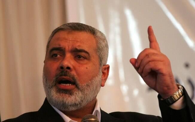 Como os confrontos em Jerusalém afetam a política palestina e israelense
