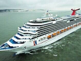 Fuga. Custo-Brasil empurra navios para outros destinos, como Europa, Ásia e Oriente Médio
