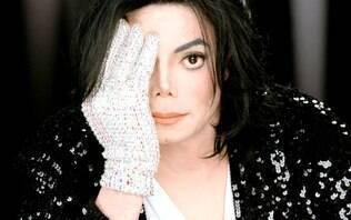 Homenagens a Michael Jackson nos dez anos de sua morte viram tabu nos EUA