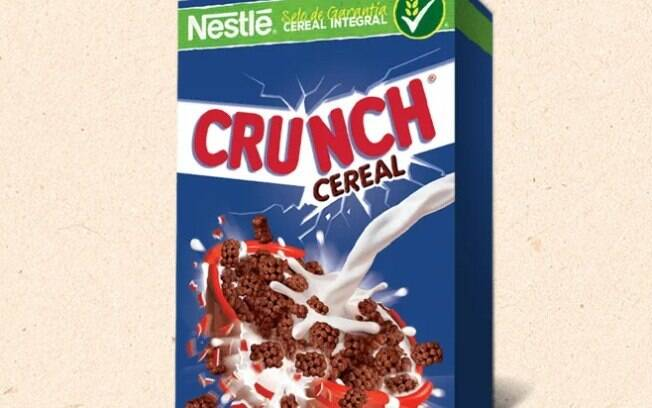 Nestlé é multada em mais de R4 10 milhões pelo Procon-SP