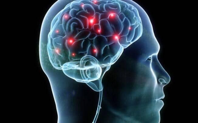 De acordo com um grupo de pesquisadores, as atividades cerebrais podem continuar por algumas horas após a morte