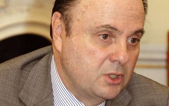 O embaixador Mario Vilalva assumirá a presidência da Apex, confirmou o Palácio do Planalto
