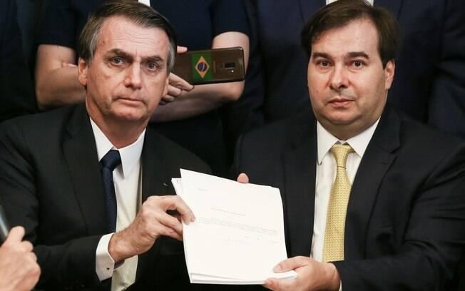 Governo espera aprovar nova Previdência na CCJ nesta terça-feira, mas partidos opositores tentam barrar votação