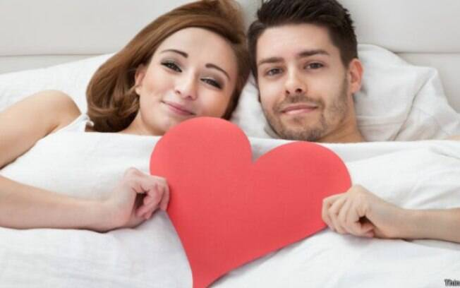 O amor a primeira vista é pura intensidade, segundo especialista