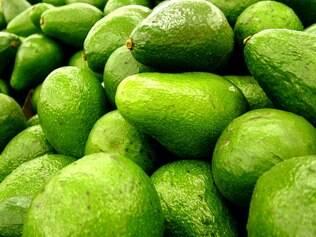 Mesmo sendo muito calórica, fruta pode ser aliada da perda de peso