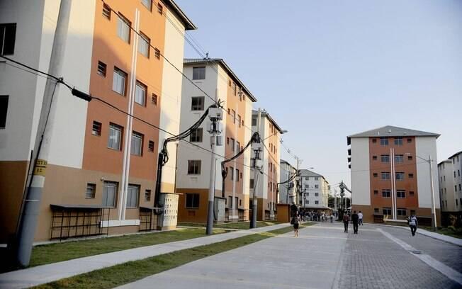 Itaú e Santander anunciaram facilitações para compra de imóveis