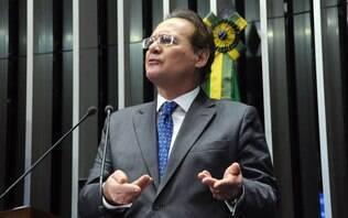 Lava Jato: confira a lista de políticos envolvidos em escândalo - Operação Lava Jato - iG