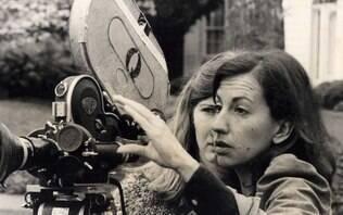 Ancine quer aumentar participação feminina nas produções audiovisuais