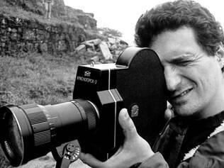 Subversão. Kléber Mendonça Filho tenta mostrar em seus filmes o Nordeste que foge dos clichês do sertão