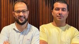 CPI pede proteção da PF a servidor que denunciou fraudes