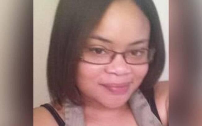 Atatiana Jefferson é mais uma vítima da violência policial nos Estados Unidos