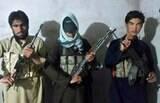 Atentado contra academia de polícia mata 60 e fere 120 no Paquistão